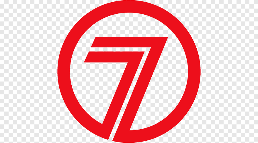 Channel 7